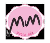 Mucca Mia